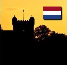vlag-NL
