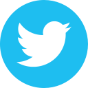 1474949582_twitter