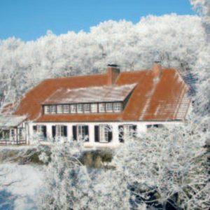 bentec-haus-valendis-2012